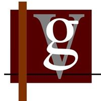 GV Construction Consulting
