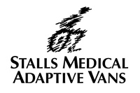 Stalls Medical / Adaptive Vans Inc