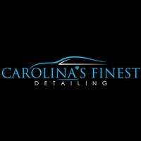 Carolina's Finest Detailing