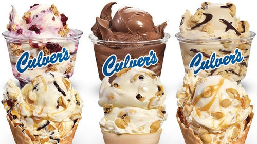 Gallery Image Culvers-Unveils-6-New-Frozen-Custard-Flavors-Of-The-Day-678x381.jpg