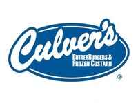 Culver's of Indian Trail