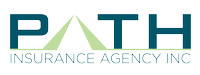 Path Insurance Agency Inc