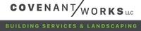 Covenant Works LLC