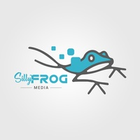 Silly Frog Media
