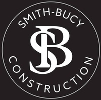 Smith-Bucy Construction, Inc.