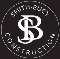 Smith-Bucy Construction, Inc.