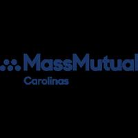 MassMutual Carolinas