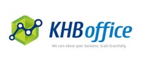 KHBOffice LLC