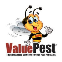 ValuePest®