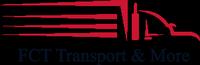 FCT Transport & More Inc