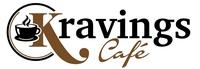 Kravings Café