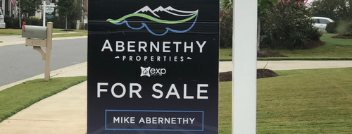 Abernethy Properties puts our customers first! No gimmicks or sales tactics!