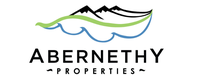 Abernethy Properties-Homes for Heroes