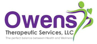 Owens Therapeutic Services LLC