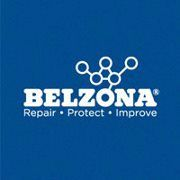 Belzona Carolina Inc