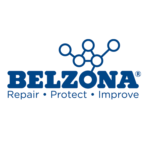 Gallery Image belzona_logo.png