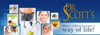 Dr. Scott's Restorative Health & Aesthetics