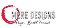 Mere Designs