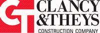 Clancy & Theys Construction Company