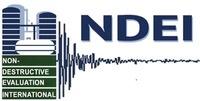 Non Destructive Evaluation Inc