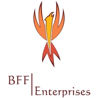 BFF Enterprises LLC