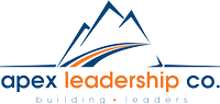 Apex Leadership Co