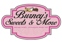 Burney's Sweets & More