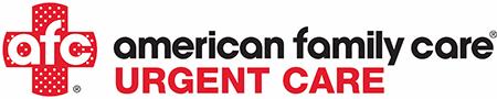 Gallery Image AFC_Urgent%20Care-logo_Horizontal%20MEDIUM-rgb%20(002).jpg
