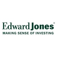 Edward Jones - D Scott Worley, CRPC®
