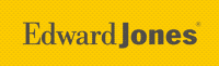 Edward Jones - D Scott Worley, CRPC®
