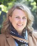 Carolyn Snow Abiad
