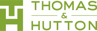 Thomas & Hutton Engineering