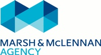 Marsh & McLennan Agency - Mid-Atlantic