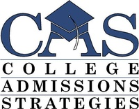 College Admissions Strategies