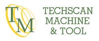 Techscan Machine and Tool LLC