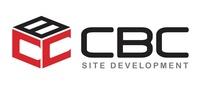 CBC Site Development