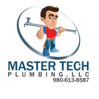 Master Tech Plumbing