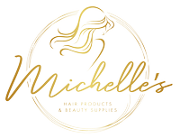Michelle's Hair Products & Beauty Supplies