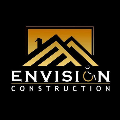 Gallery Image Envision%20Construction%20logo%20-%20square%20stacked%20from%20FB%20page%20nmd.jpg