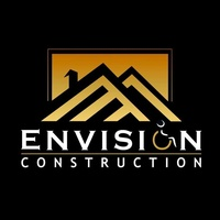 Envision Construction LLC