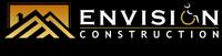 Envision Construction LLC