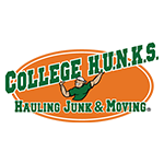 College H.U.N.K.S Hauling Junk & Moving