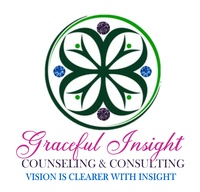 Graceful Insights Counseling & Consulting PLLC