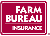 North Carolina Farm Bureau - Joshua Casper