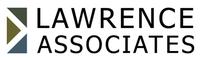 Lawrence Associates PA