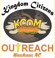 Kingdom Citizens Outreach Ministry (KCOM)