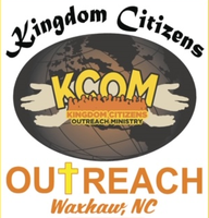 Kingdom Citizens Outreach Ministry (KCOM)