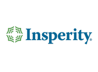 Insperity Charlotte Office