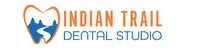 Indian Trail Dental Studio