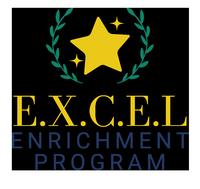 EXCEL Enrichment Program